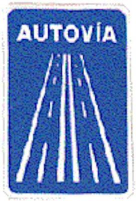 A Autovía