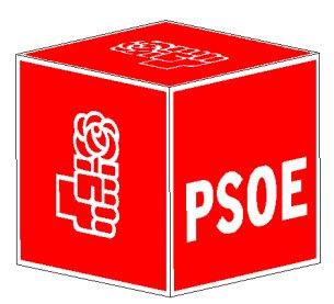 Mitin do PSOE