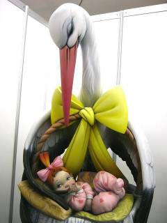 Novo nacemento